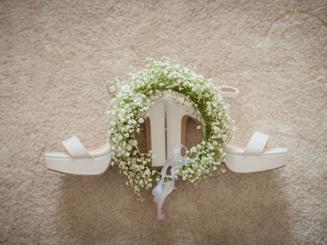 Il matrimonio di Paolo e Valentina a Licata, Agrigento 2