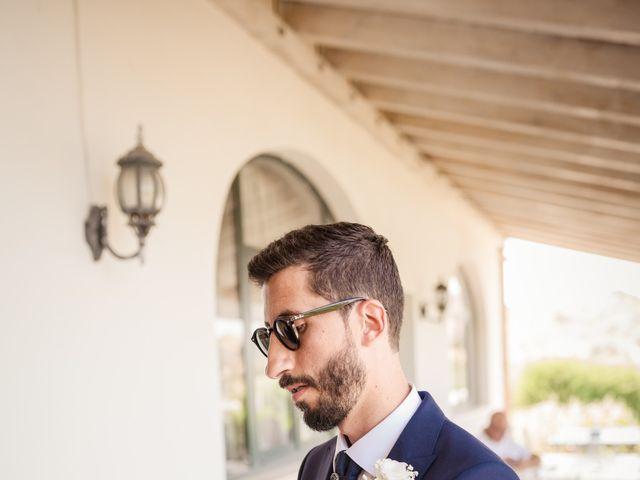 Il matrimonio di Paolo e Valentina a Licata, Agrigento 12