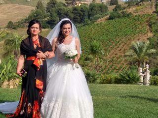 Le nozze di Federica e Salvatore 3