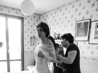 Le nozze di Manuela e Emanuele 2