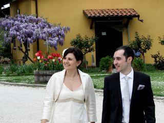 Le nozze di Concetta e Paolo 2