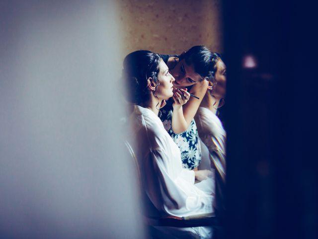 Il matrimonio di Giovanni e Domenica a Catania, Catania 5