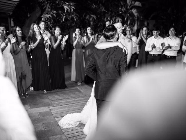 Il matrimonio di Giovanni e Domenica a Catania, Catania 9