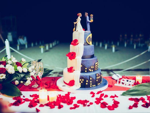 Il matrimonio di Giovanni e Domenica a Catania, Catania 13