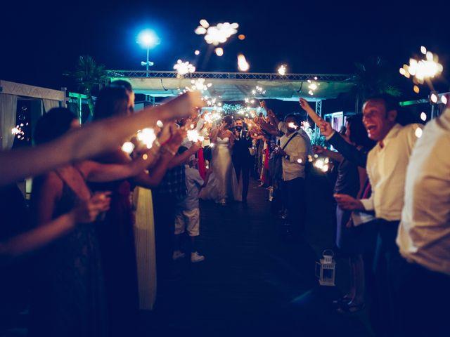 Il matrimonio di Giovanni e Domenica a Catania, Catania 14