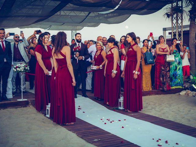 Il matrimonio di Giovanni e Domenica a Catania, Catania 15