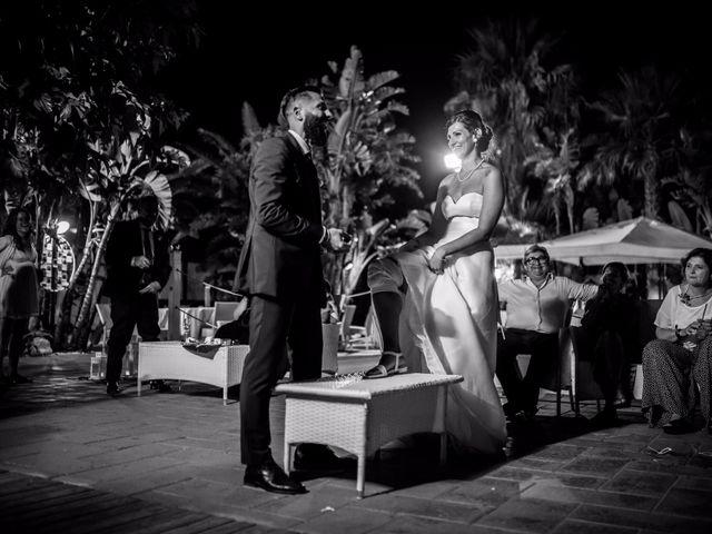 Il matrimonio di Giovanni e Domenica a Catania, Catania 16