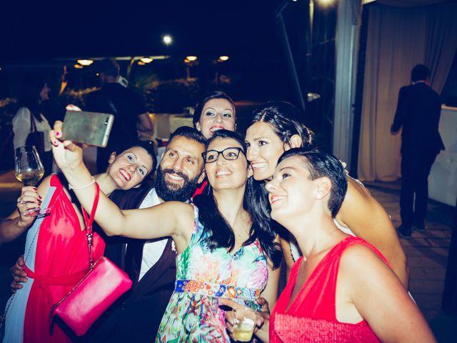 Il matrimonio di Giovanni e Domenica a Catania, Catania 27