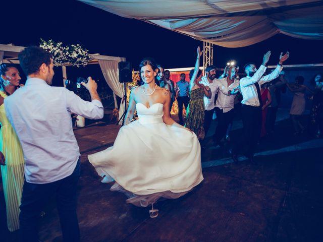 Il matrimonio di Giovanni e Domenica a Catania, Catania 47