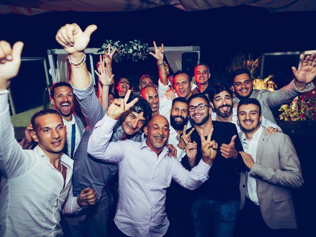 Il matrimonio di Giovanni e Domenica a Catania, Catania 48
