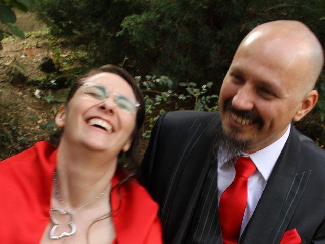 Il matrimonio di Diego e Susanna a Albano Sant'Alessandro, Bergamo 41