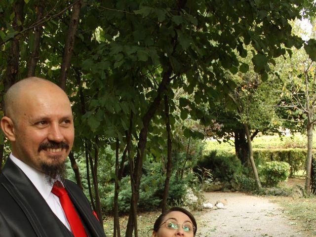 Il matrimonio di Diego e Susanna a Albano Sant'Alessandro, Bergamo 42