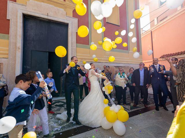 Il matrimonio di Roberto e Federica a Ovada, Alessandria 7