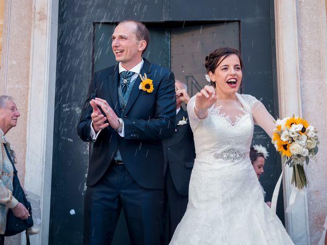 Il matrimonio di Roberto e Federica a Ovada, Alessandria 8