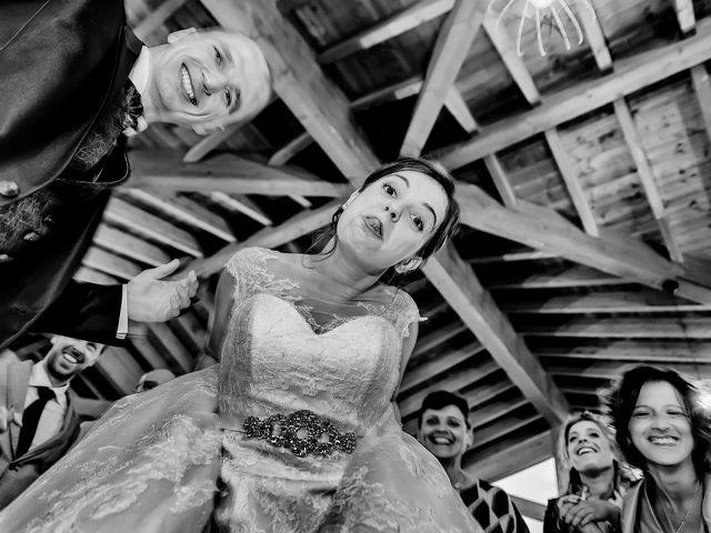 Il matrimonio di Roberto e Federica a Ovada, Alessandria 12