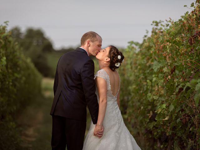 Il matrimonio di Roberto e Federica a Ovada, Alessandria 17