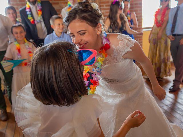 Il matrimonio di Roberto e Federica a Ovada, Alessandria 23