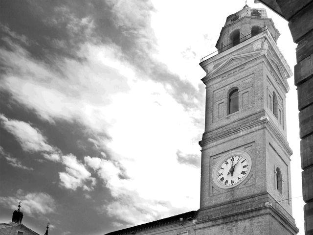 Il matrimonio di Paolo e Concetta a Macerata, Macerata 17
