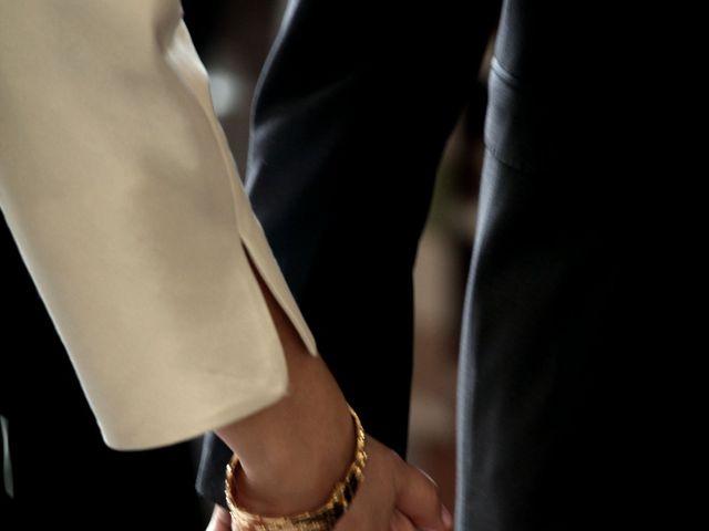 Il matrimonio di Paolo e Concetta a Macerata, Macerata 36