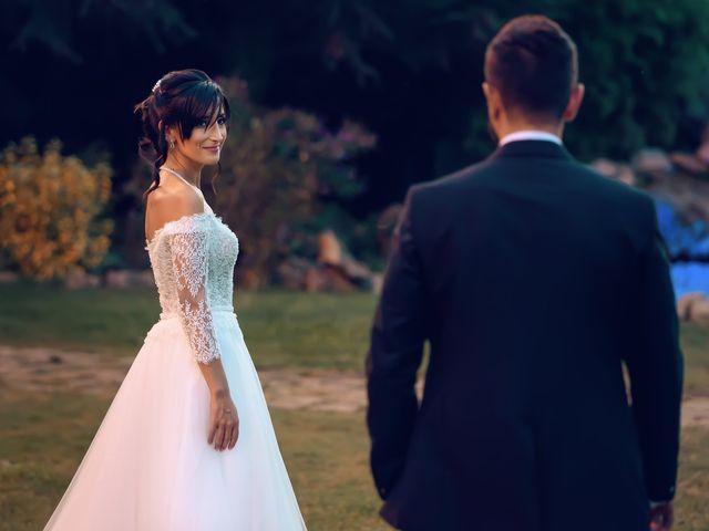 Il matrimonio di Anna e Raffaele a Caserta, Caserta 25