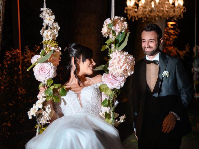 Il matrimonio di Anna e Raffaele a Caserta, Caserta 29