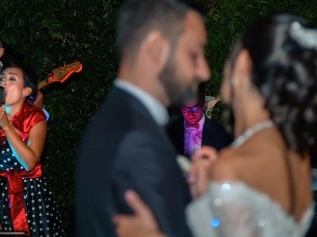 Il matrimonio di Anna e Raffaele a Caserta, Caserta 32