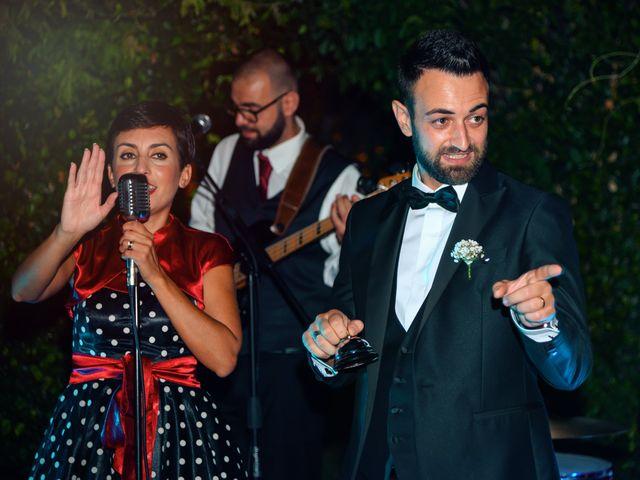 Il matrimonio di Anna e Raffaele a Caserta, Caserta 33