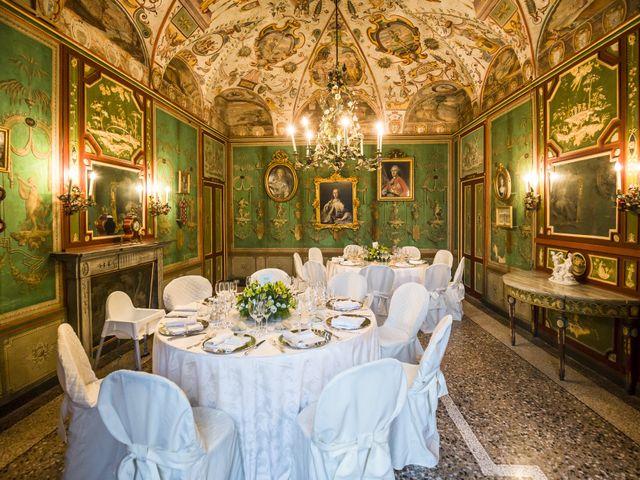 Il matrimonio di Clemente e Chiara a Biella, Biella 9