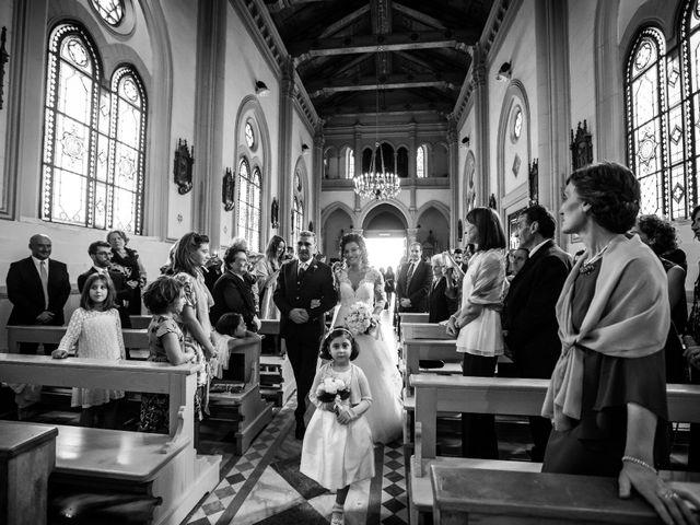 Il matrimonio di Walter e Daniela a Barcellona Pozzo di Gotto, Messina 13