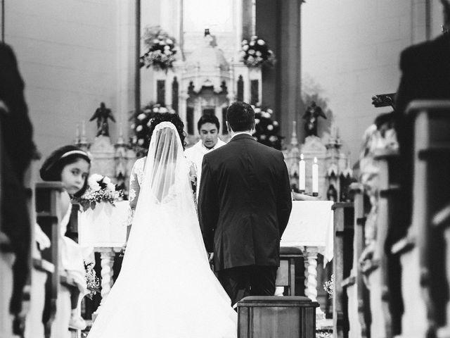 Il matrimonio di Walter e Daniela a Barcellona Pozzo di Gotto, Messina 21