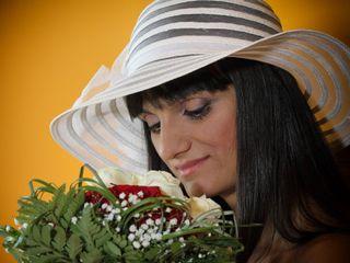 Le nozze di Enza e Gianluca 2