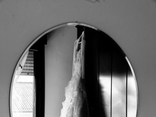 le nozze di Miriam e Paolo 2