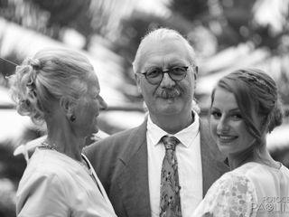 Le nozze di Anna e Mattia 3