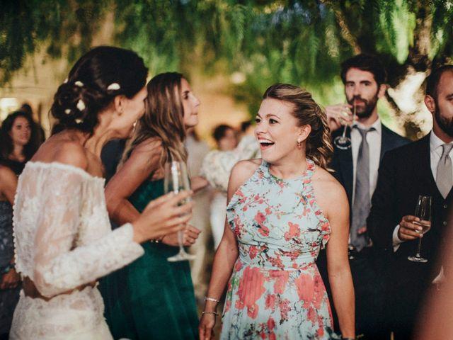 Il matrimonio di Luigi e Morena a Campi Salentina, Lecce 63