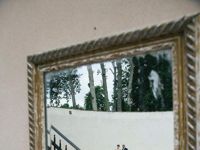 Il matrimonio di Andrea e Laura a Caldiero, Verona 18