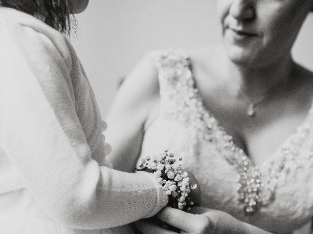 Il matrimonio di Andrea e Laura a Caldiero, Verona 24