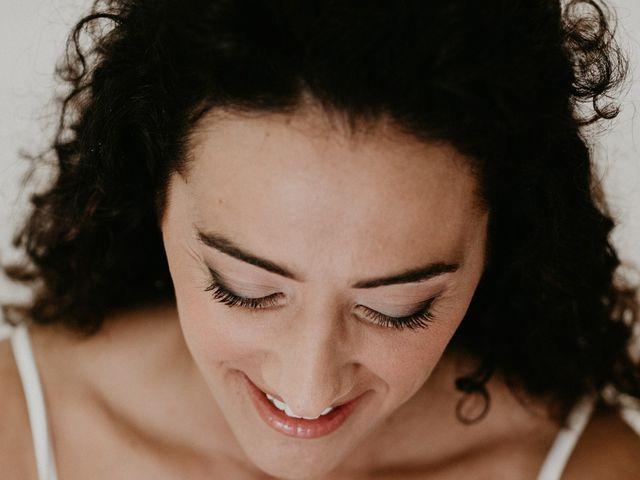 Il matrimonio di Lorenzo e Piera a Molfetta, Bari 8