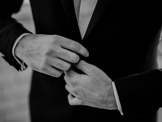 Il matrimonio di Lorenzo e Piera a Molfetta, Bari 18