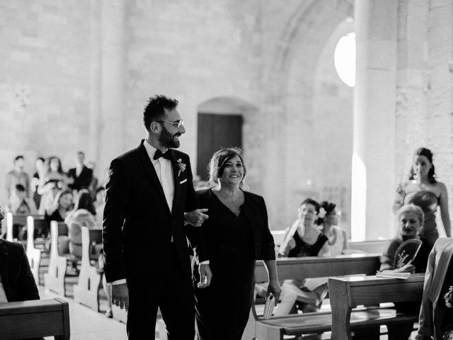 Il matrimonio di Lorenzo e Piera a Molfetta, Bari 50