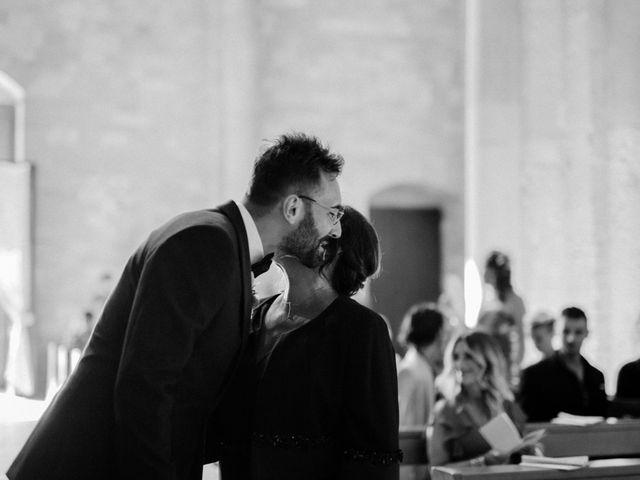 Il matrimonio di Lorenzo e Piera a Molfetta, Bari 51