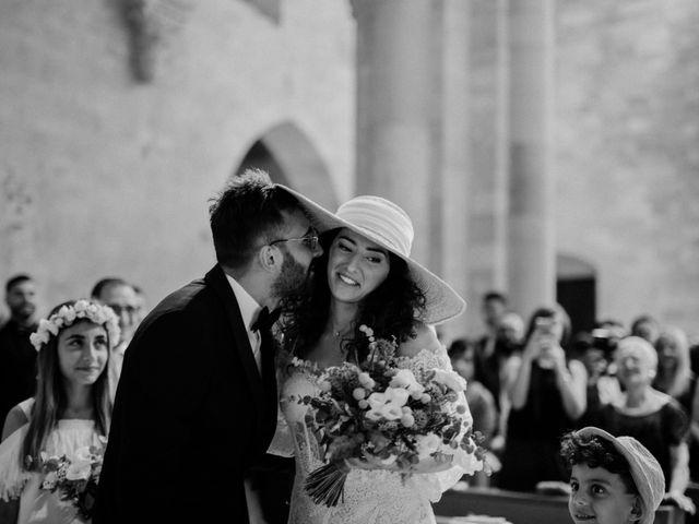 Il matrimonio di Lorenzo e Piera a Molfetta, Bari 58