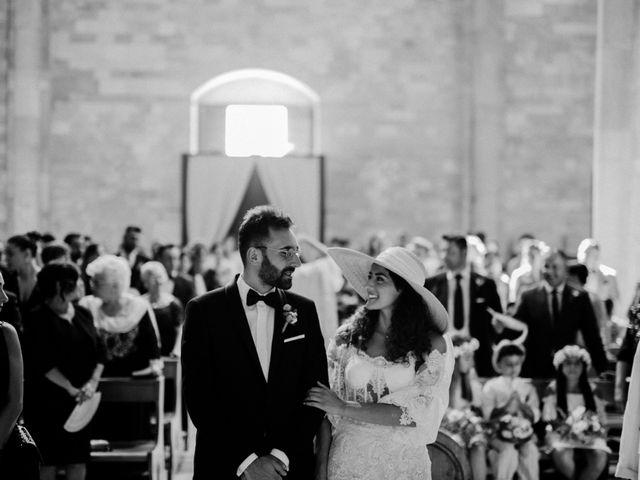 Il matrimonio di Lorenzo e Piera a Molfetta, Bari 59
