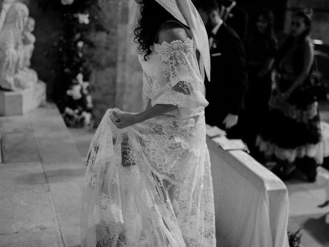 Il matrimonio di Lorenzo e Piera a Molfetta, Bari 62