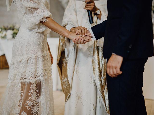 Il matrimonio di Lorenzo e Piera a Molfetta, Bari 63
