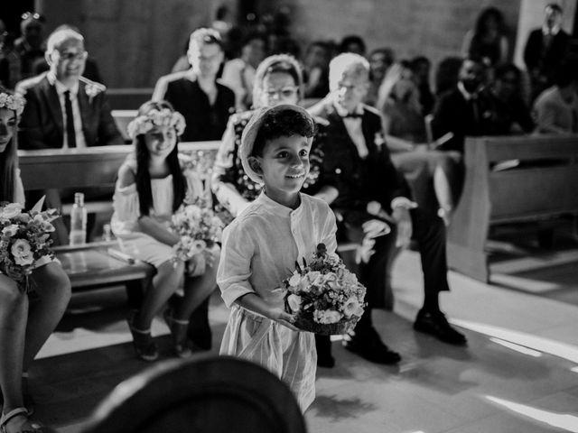 Il matrimonio di Lorenzo e Piera a Molfetta, Bari 64