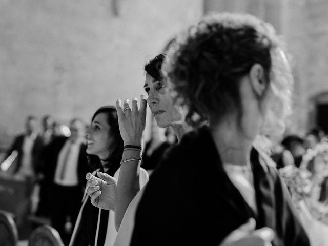 Il matrimonio di Lorenzo e Piera a Molfetta, Bari 67