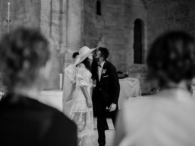 Il matrimonio di Lorenzo e Piera a Molfetta, Bari 68