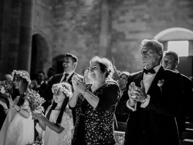 Il matrimonio di Lorenzo e Piera a Molfetta, Bari 69