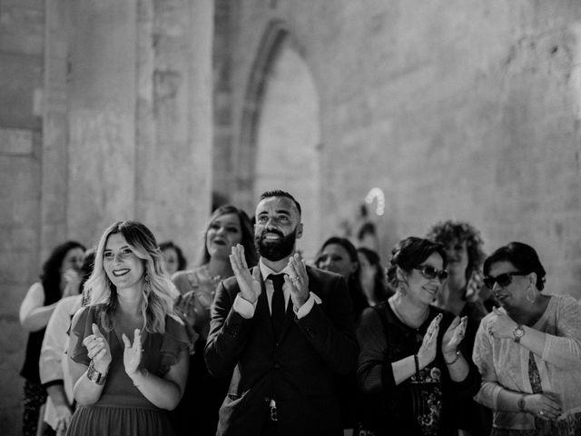 Il matrimonio di Lorenzo e Piera a Molfetta, Bari 70