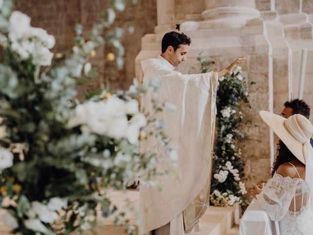 Il matrimonio di Lorenzo e Piera a Molfetta, Bari 71